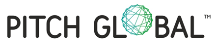 "<span class=""translation_missing"" title=""translation missing: en.img_alts.pitchglobal"">Pitchglobal</span>"